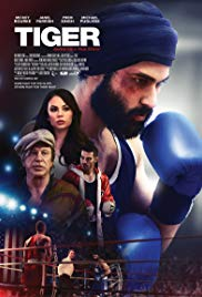 The Way Back streaming full movie with english subtitles