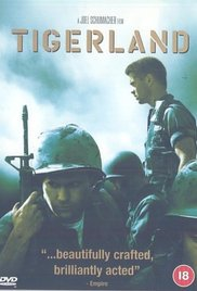 Tigerland Movie HD watch