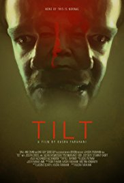 Watch Movie Tilt