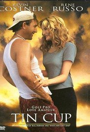 Tin Cup Movie HD watch