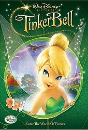 Tinker Bell and the Great Fairy Rescue streaming full movie with english subtitles