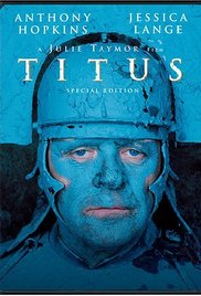 Titus Movie HD watch
