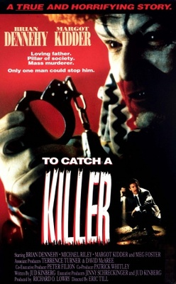 To Catch a Killer - Part 1 openload watch