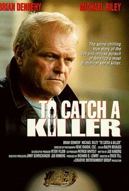 To Catch a Killer - Part 2 openload watch