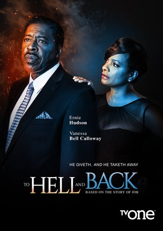 To Hell and Back openload watch