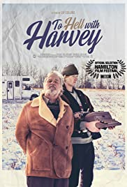 Watch HD Movie To Hell with Harvey