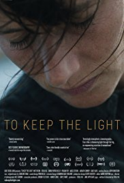 To Keep the Light | newmovies