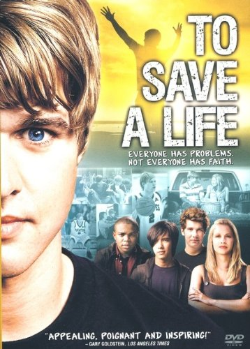 To Save a Life Movie HD watch