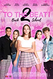 To The Beat Back 2 School | newmovies
