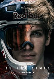 Watch Movie To the Limit - Fabio Wibmer