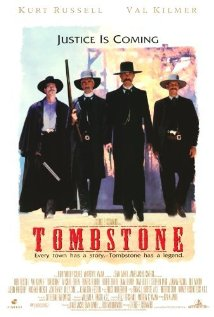 Tombstone openload watch