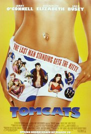 Tomcats Movie HD watch