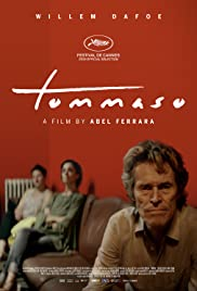 Watch Movie Tommaso