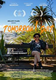 A Better Tomorrow 2018 streaming full movie with english subtitles