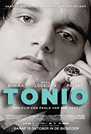 Watch Tonio online
