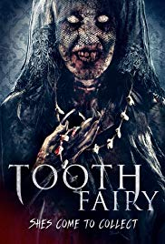 Watch Movie Toof