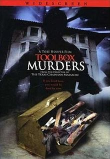 Toolbox Murders Movie HD watch