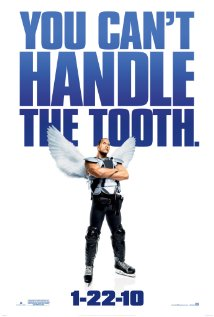 Return of the Tooth Fairy streaming full movie with english subtitles