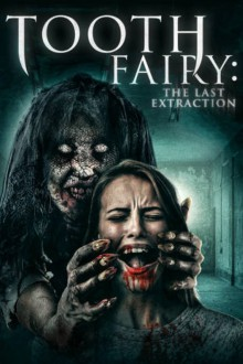 Tooth Fairy streaming full movie with english subtitles