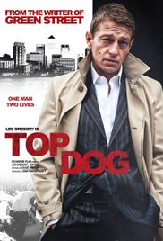Top Dog openload watch