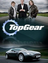 Watch Movie Top Gear Nepal Special