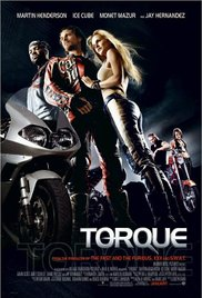 Torque streaming full movie with english subtitles
