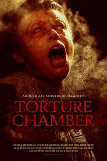 Torture Chamber Movie HD watch