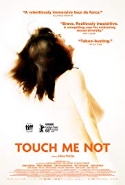 Touch Me Not | newmovies
