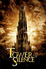 Watch Tower of Silence