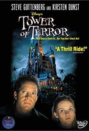 Tower of Terror openload watch