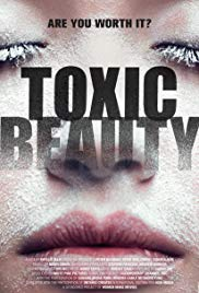 Watch on 123Movies Toxic Beauty