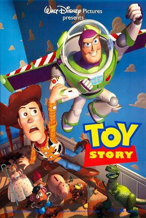 Toy Story openload watch