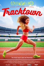 Watch Movie Tracktown