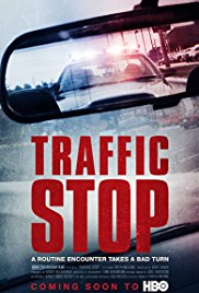 Watch Traffic Stop online