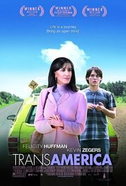 Watch Movie Transamerica
