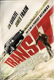 Watch Movie Transit