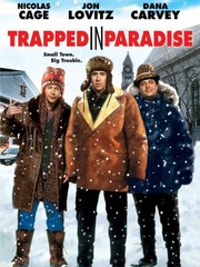Trapped In Paradise Movie HD watch