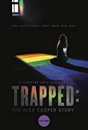 Watch Movie Trapped The Alex Cooper Story