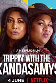 Trippin with the Kandasamys streaming full movie with english subtitles