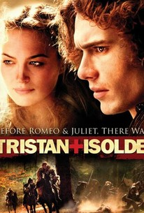 Tristan and Isolde openload watch