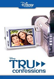 Tru Confessions Movie HD watch