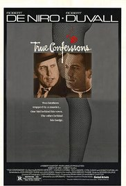 Watch full hd for free Movie True Confessions