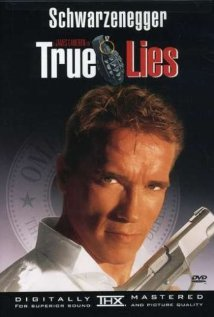 True Lies openload watch