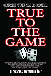 Watch True To The Game online