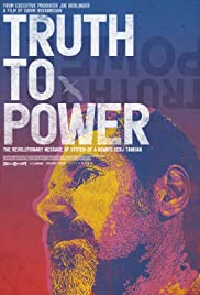 Watch Movie Truth to Power
