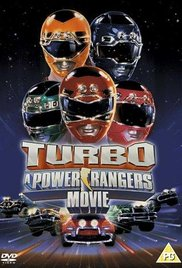 Watch Movie Turbo A Power Rangers Movie