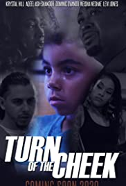 Murdered at 17 streaming full movie with english subtitles