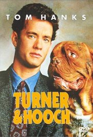 Turner And Hooch | newmovies