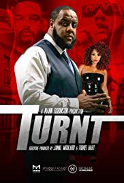 Watch Movie Turnt