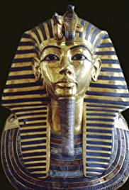 Watch Tutankhamun The Truth Uncovered